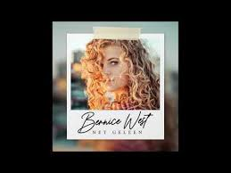 Bernice West - Klop (RexBasse) - YouTube