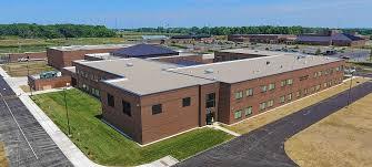 Davidson grad has Memorial experience - News - Columbus Monthly - Columbus,  OH