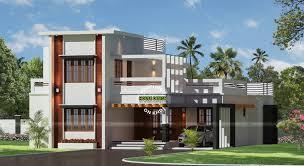 top best kerala home design concepts