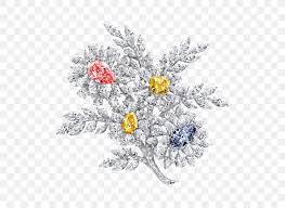 chanel jewellery gemstone diamond