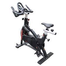 schwinn ac power bike mercial gym