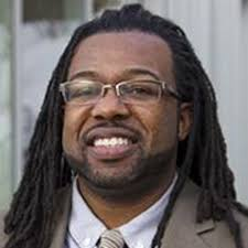 Louis GRAHAM | Assistant Professor | DrPH, MPH | University of  Massachusetts Amherst, MA | UMass Amherst | Health Promotion and Policy
