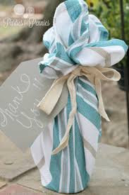 gift for the hostess parties for pennies
