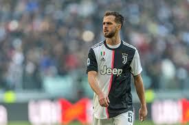 Man Utd set to miss out on Miralem Pjanic transfer as Juventus ...