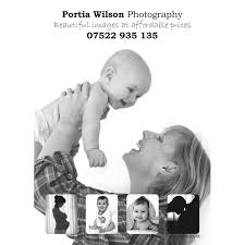 Portia Wilson Photography, Ramsgate | General Photographers - Yell