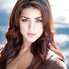 "Natalia Smith on Twitter: ""Indigo Films Crew shooting Tv show Sex Sent Me  to the Slammer #Actor #tv #media #Mediabuzz #Filming #Industry  http://t.co/ntTALv8fl7"""