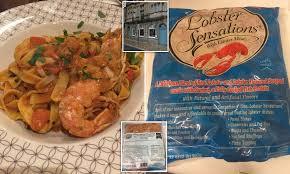 ASK Italian restaurant fined £40,000 ...
