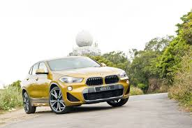 bmw engine defect cl action moves
