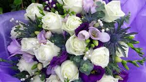 اجمل بوكيه ورد فى الدنيا احلى باقات زهور بالعالم حبيبي