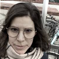 "200+ ""Wendy Stevens"" profiles | LinkedIn"