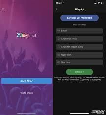 So sánh Spotify và Zing MP3: Dịch vụ nhạc số nào dành cho bạn?