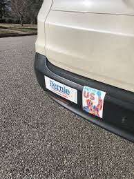 Just Got Out Of A Controlling Relationship Where I Was Told We Don T Put Stickers On Cars It S Silly But It S The First Thing I Have Done For Myself In A Long