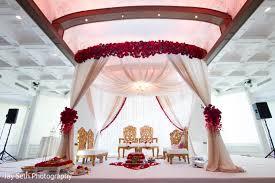 woodland park nj indian wedding by jay