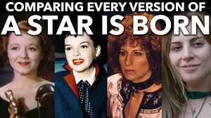 A Star is Born stasera su Canale 5: le curiosità del film con Lady Gaga e  Bradley Cooper