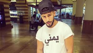 YouTube Star Adam Saleh's Claims Against Delta Being Disputed