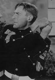 Dixie Smith | WW2 Movie Characters Wiki | Fandom