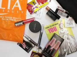 30 ulta beauty hacks that will save you