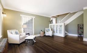 wall paint colors with wood floor