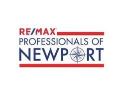 Hilary Marshall – RE/MAX Professionals – Newport, Rhode Island   United  States