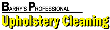 carpet cleaning services in corte