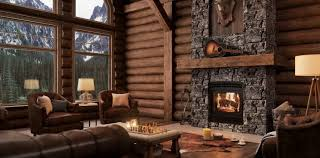 can fireplace smoke be harmful to your