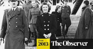 Hitler lived until 1962? That's my story, claims Argentinian writer | Adolf  Hitler | The Guardian
