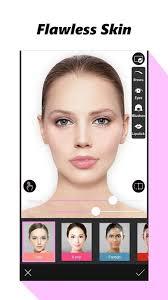 you makeup makeover editor apk free