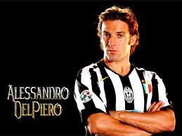 L'ex pilota Zanardi e il calciatore Del Piero il prossimo anno all ...