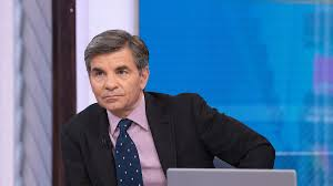 George Stephanopoulos has been diagnosed with coronavirus - CNN
