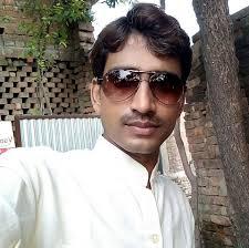 Praveen Singh - Home | Facebook