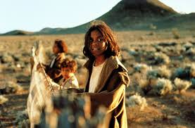 Rabbit Proof Fence Wallpapers Movie Hq Rabbit Proof Fence Pictures 4k Wallpapers 2019