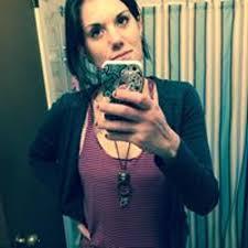 Ashley Snyder-Trombley's stream on SoundCloud - Hear the world's sounds