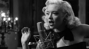 Blondie's Heart Of Glass Old Hollywood Style - Starring Addie Hamilton -  Postmodern JukeboxPostmodern Jukebox