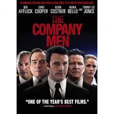 Dvd Company Men Cast The Company Men Foto von Consalve5 | Fans teilen  Deutschland Bilder