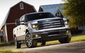 3 ford f150 hd wallpapers background