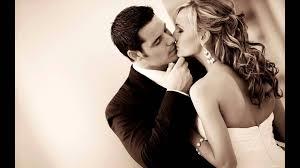 صور شفشفة رومانسية قبلات بتعبر عن حب ملتهب صور حب