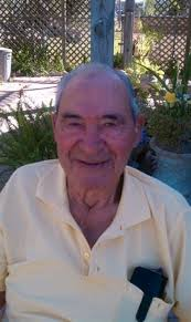 Abel Flores Obituary - Visitation & Funeral Information
