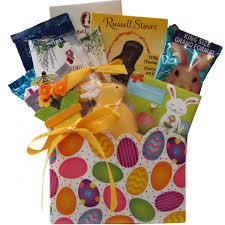 easter gift baskets delivery to toronto