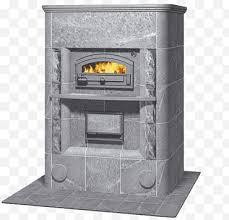 masonry oven fireplace stove oven