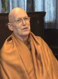 Being Awake to Rebirth in the Moment, by Ajahn Sumedho – Buddhism now