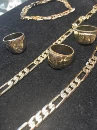 b c jewellers warn public about fake