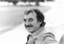 Bill Macy, a Memorable Sitcom Foil on 'Maude,' Dies at 97 - The ...