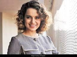 Kangana Ranaut pens a poem 'Aasmaan' during lockdown | Hindi Movie ...