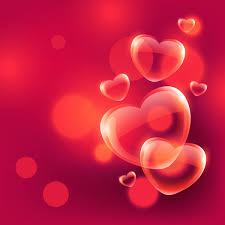 قبض على خدمة جيدة نصف قبالة قلوب قلوب Shpe Fresno Org