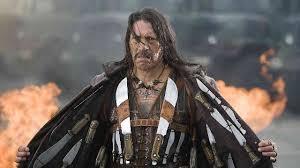 10 Best Robert Rodriguez Movies - ComingSoon.net