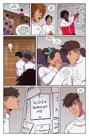 Fence 2017 Chapter 2 Page 20
