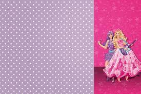 2014 07 06 Ideas Y Material Gratis Para Fiestas Y Celebraciones
