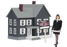 Professional Tips For Selling Your House Fast   Pod Home