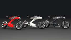 honda super 90 concept motorcycle