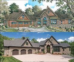 2016 23 fresh don gardner house plans